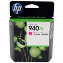HP 940XL magenta Cartouche d'encre Grande Capacité