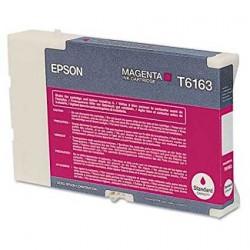 Epson T6163 magenta Cartouche d'encre d'origine