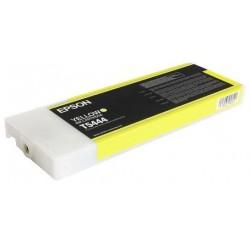 Epson T5444 jaune Cartouche d'encre d'origine