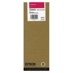 Epson T5443 magenta Cartouche d'encre d'origine