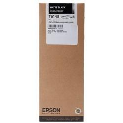 Epson T6148 noir mat Cartouche d'encre d'origine