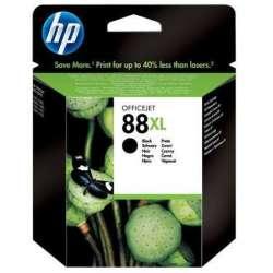 HP 88XL noir Cartouche d'encre d'origine