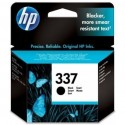HP 337 noir Cartouche d'encre d'origine
