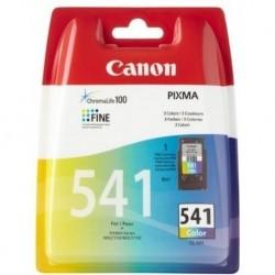 Canon CL-541 couleur Cartouche d'encre d'origine