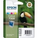 Epson T009 couleur Cartouche d'encre d'origine Couleur pour SP 1270 1290 SP 900