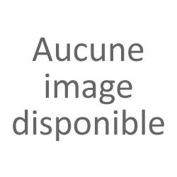 ALINRY Sexy Babydoll Lingerie érotique pour Femme Noir Dentelle taille 3XL